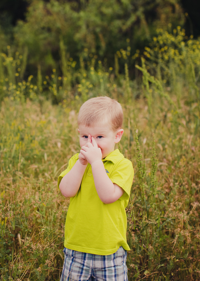 child photographer Discovery Lake San Marcos
